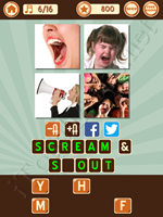 4 Pics 1 Song Level 2 Pic 6