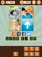 4 Pics 1 Song Level 22 Pic 3