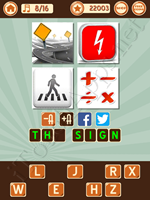 4 Pics 1 Song Level 24 Pic 8