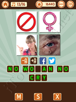 4 Pics 1 Song Level 25 Pic 13