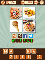 4 Pics 1 Song Level 25 Pic 3