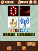 4 Pics 1 Song Level 25 Pic 9