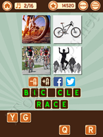 4 Pics 1 Song Level 26 Pic 2