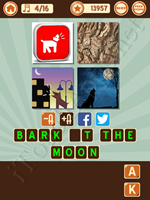 4 Pics 1 Song Level 26 Pic 4