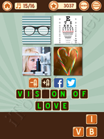 4 Pics 1 Song Level 28 Pic 15