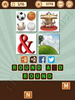 4 Pics 1 Song Level 28 Pic 3
