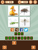 4 Pics 1 Song Level 28 Pic 9
