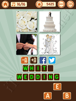 4 Pics 1 Song Level 3 Pic 16
