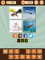 4 Pics 1 Song Level 3 Pic 4