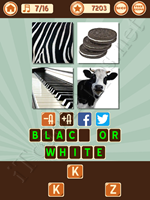 4 Pics 1 Song Level 3 Pic 7