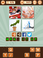 4 Pics 1 Song Level 31 Pic 9