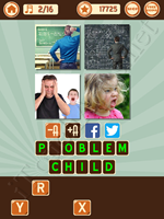 4 Pics 1 Song Level 32 Pic 2
