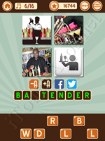 4 Pics 1 Song Level 32 Pic 6