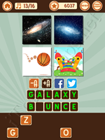 4 Pics 1 Song Level 34 Pic 13