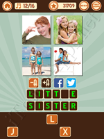 4 Pics 1 Song Level 35 Pic 12