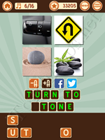 4 Pics 1 Song Level 35 Pic 6