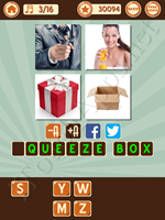 4 Pics 1 Song Level 36 Pic 3