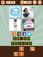 4 Pics 1 Song Level 37 Pic 16