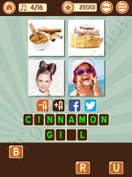 4 Pics 1 Song Level 37 Pic 4