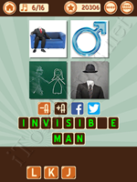 4 Pics 1 Song Level 38 Pic 6