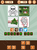 4 Pics 1 Song Level 39 Pic 4