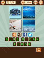 4 Pics 1 Song Level 39 Pic 7
