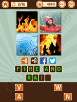 4 Pics 1 Song Level 4 Pic 2