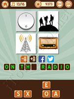 4 Pics 1 Song Level 40 Pic 13