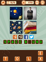 4 Pics 1 Song Level 40 Pic 16