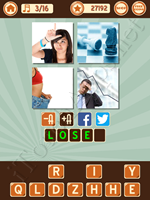 4 Pics 1 Song Level 6 Pic 3