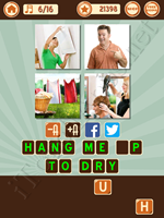 4 Pics 1 Song Level 7 Pic 6