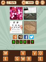 4 Pics 1 Song Level 8 Pic 10