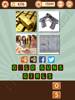 4 Pics 1 Song Level 8 Pic 4