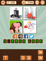 4 Pics 1 Song Level 8 Pic 6