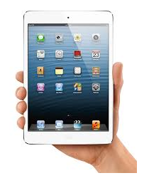 Free iPad Mini Giveaway Contest