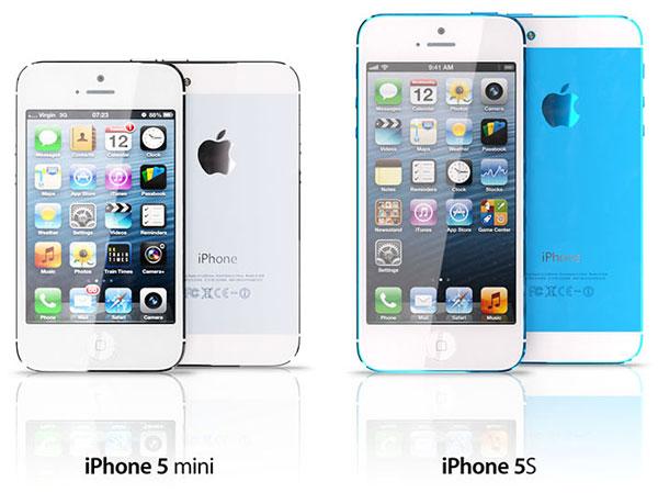 i2013-iPhone5s-iPhone5mini