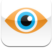 Eyetuner Logo