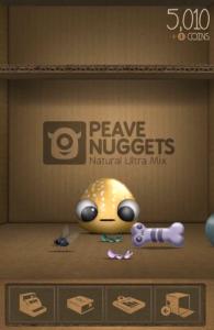 Pet Peaves Monsters Gameplay & App Review