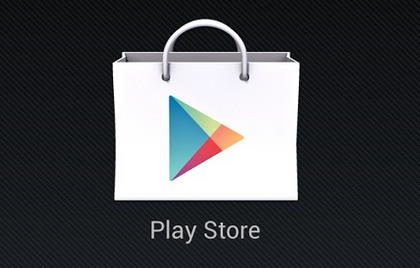 Do you like the Play Store or App Store better?
