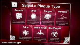 Plague Inc Review