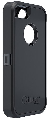 Otterbox iPhone 5/5s Defender Series
