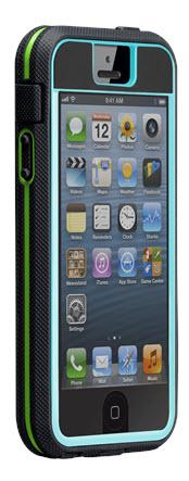 Case Mate Tough Xtreme iPhone 5s Case