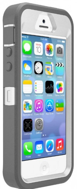 Otterbox iPhone 5/5s Defender Series