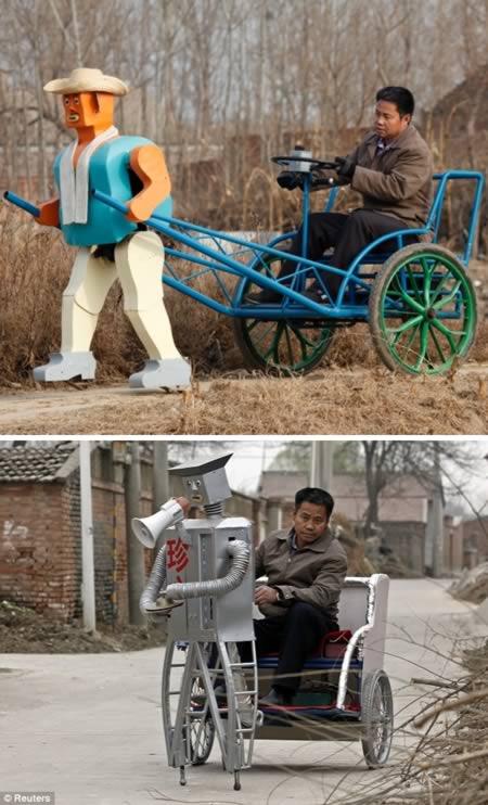 a98575_homemade_7-rickshaw