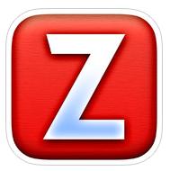 tizzy-zigzag promo codes