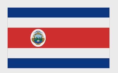 costa-rica-flag