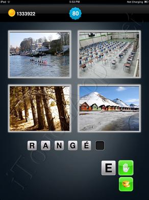 1 Mot 4 Images Level 80 Solution