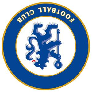 100 Pics Quiz Football Logos Pack Level 1 Answer 1 of 5