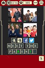 4 Pics 1 Movie Answers Cheats Level 6 Itouchapps Net 1 Iphone Ipad Resourceitouchapps Net 1 Iphone Ipad Resource