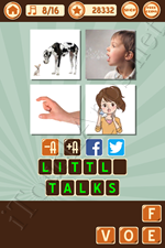 4 Pics 1 Song Level 42 Pic 8